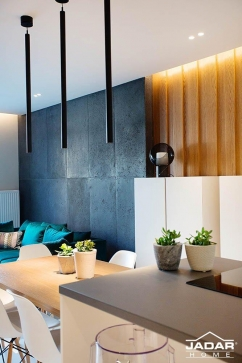 Архитектруный бетон