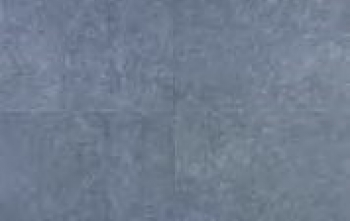Керамобетон MBI GeoCeramica BlueStone Gris Oscuro