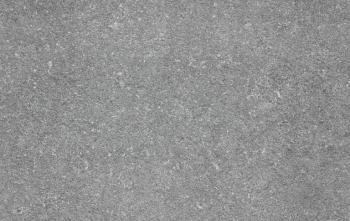 Керамобетон GeoCeramica Entrée BB Stone MBI