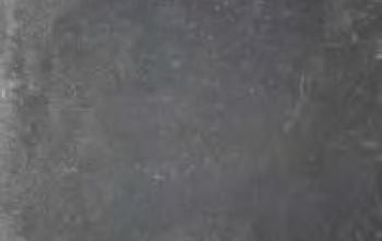 Керамобетон GeoCeramica Sphinx Royal Stone MBI