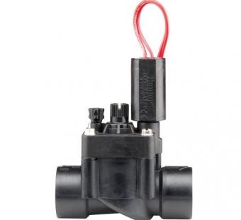 Электромагнитный клапан PGV-101, Hunter