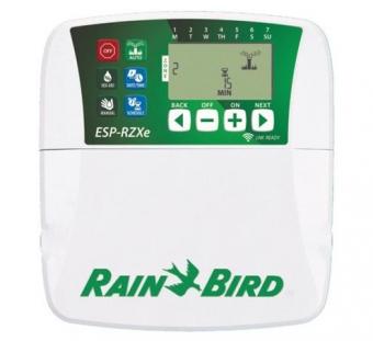 Контроллер ESP-RZX4i, Rain Bird