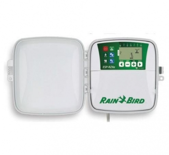 Контроллер ESP-RZX6, Rain Bird
