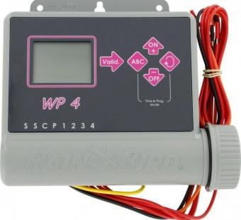 Контроллер WP-4, Rain Bird