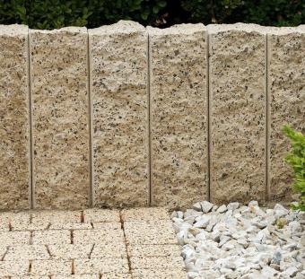 Палисада Колотый Камень Jadar