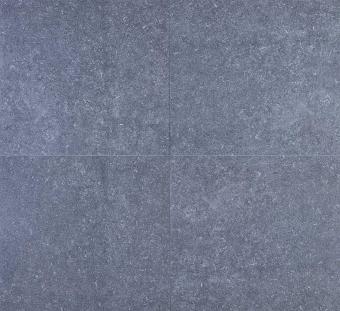Керамобетон GeoCeramica BlueStone Gris Oscuro MBI