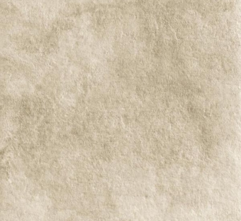 Керамогранит Cemento MBI