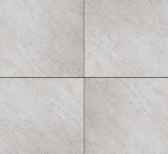 Керамобетон GeoCeramica Fiordi Sand MBI