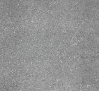 Керамобетон MBI GeoCeramica Entrée BB Stone