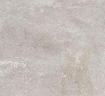 Керамобетон MBI GeoCeramica Bel Cemento Certo