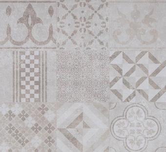 Керамогранит Mosaik MBI