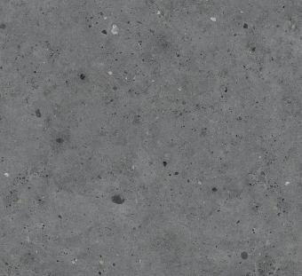 Керамобетон GeoCeramica Mountain Stone MBI