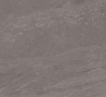 Керамобетон GeoCeramica Norge Stone MBI