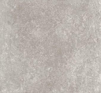 Керамобетон GeoCeramica Royal Stone MBI