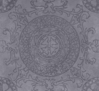 Керамобетон GeoCeramica Symbol MBI