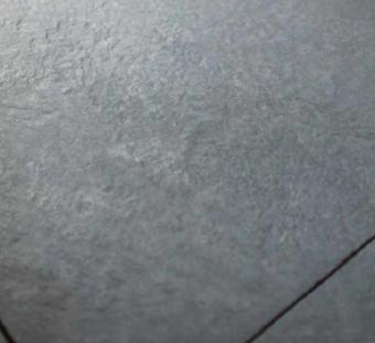 Керамобетон GeoCeramica Lava Slate MBI