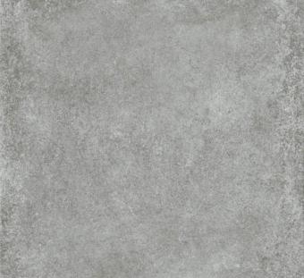 Керамогранит MBI Pietra di Ceramica
