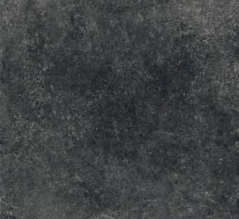 Керамогранит Pietra di Ceramica MBI