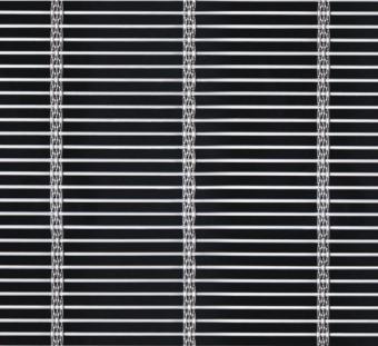 Металлическая плетеная сетка Aquarius P10065