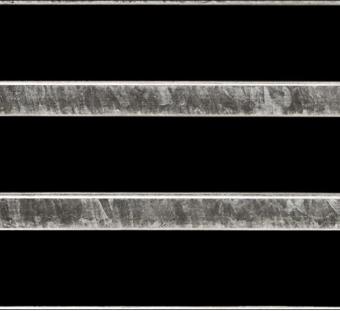 Металлическая сварная сетка Arras D10120
