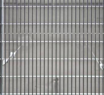 Металлический потолок Astro Wave