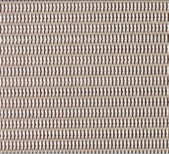 Металлическая плетеная сетка Egida P14010
