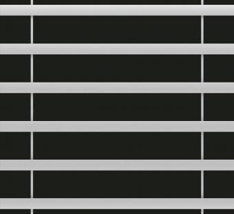 Металлическая сварная сетка Flash A03205