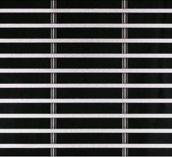 Металлическая сварная сетка Light Z05077