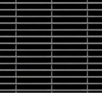 Металлическая сварная сетка Reflex Z04066