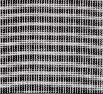 Металлическая плетеная сетка Sagittarius P11310