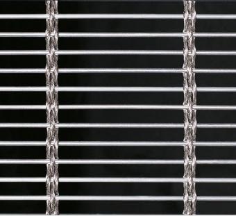 Металлическая плетеная сетка Sagittarius P11320