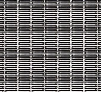 Металлическая плетеная сетка Saturn P05132
