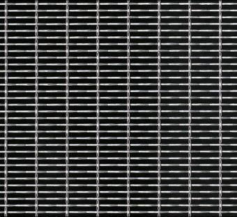 Металлическая плетеная сетка Taurus P02015