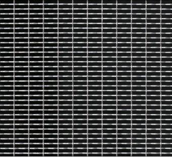 Металлическая плетеная сетка Taurus P02030