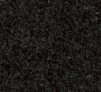 Гранит Diamond Black
