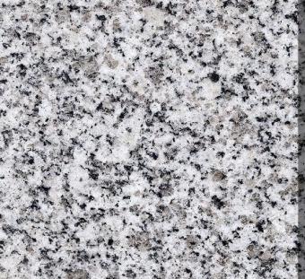 Гранит G603 Royal White / Padang Grey / Bella White