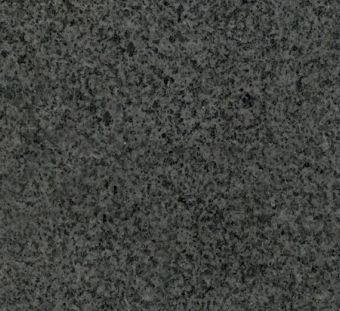 Гранит G654 Sesame Black / Padang Dark