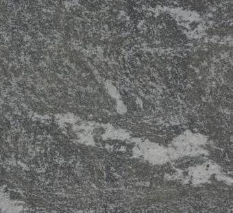 Гранит Snow Gray