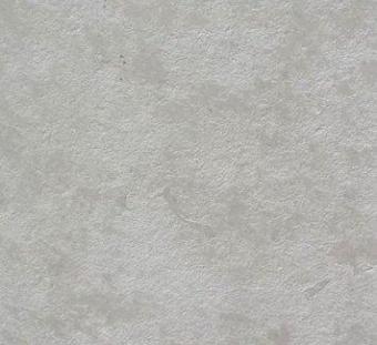 Известняк Tandur Grey