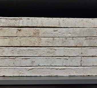 Плитка ручной формовки MAAX M.1.110 SanMarco
