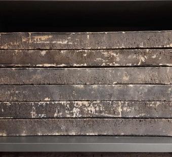 Ригельный кирпич ручной формовки MAAX M.1.113 SanMarco