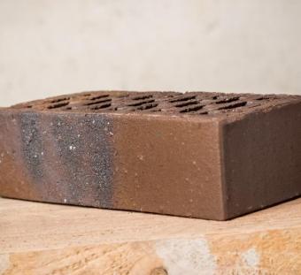 Кирпич керамический 144k NF Deppe