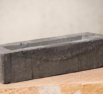 Кирпич керамический 1582ekgedws WF Deppe