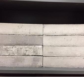 Кирпич керамический Deppe 1604gedws