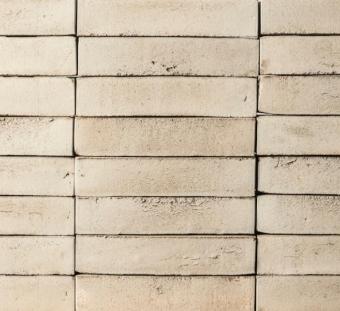 Плитка керамическая 1615hg Deppe