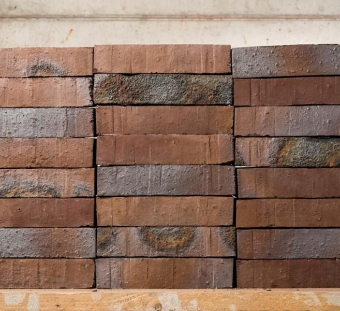 Кирпич керамический Deppe 1622/35ekws