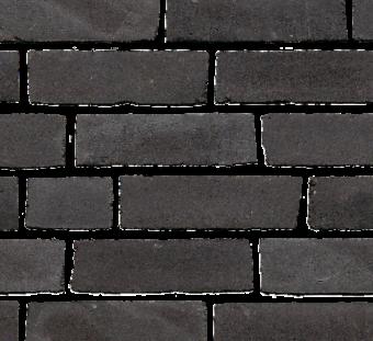 Кирпич керамический 3550ged NF Deppe