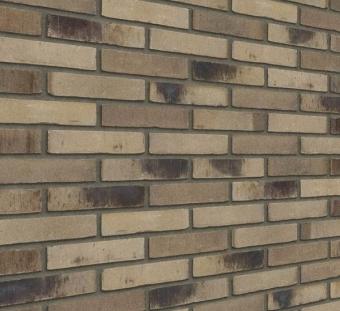 Плитка керамическая Aqua Grijs Zwart WF Rijswaard