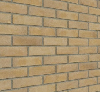 Кирпич керамический Beige Stock / DR52B Rijswaard