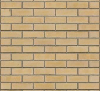 Кирпич керамический Rijswaard Buff Stock / DR4B